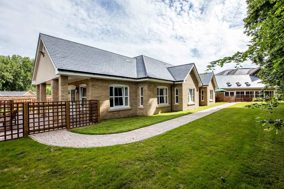 bilney-hall-care-home-east-bilney-2