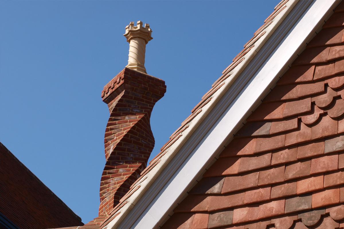 Wickham Bishops, Essex - Residential Construction - Horizon Construction Group