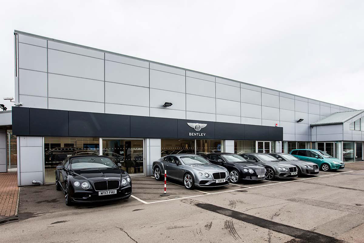 Bentley-Lamborghini-Chelmsford-3
