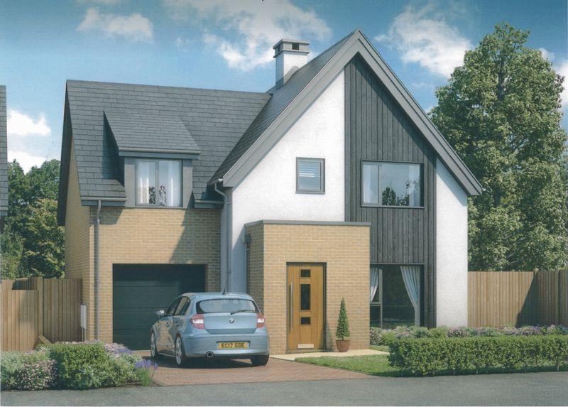 Horizon Construction - Residential Construction