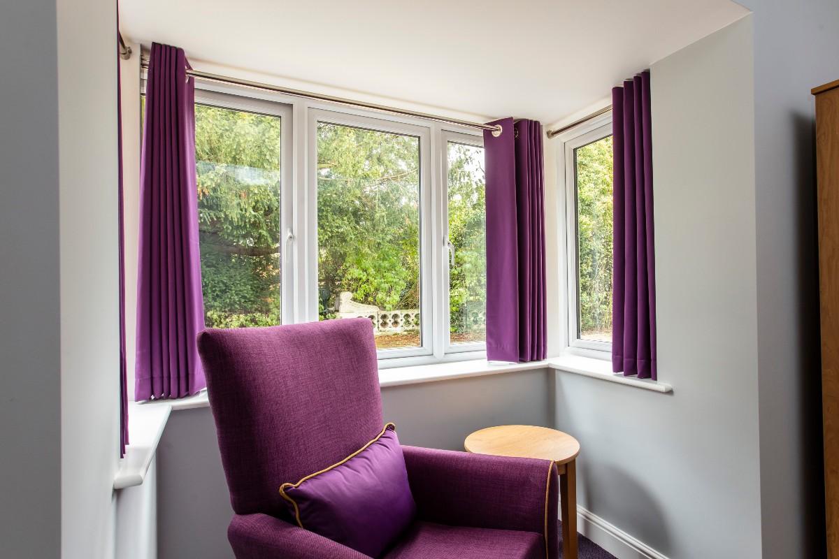 Fornham House Care Home, Bury St Edmunds - Photo 3