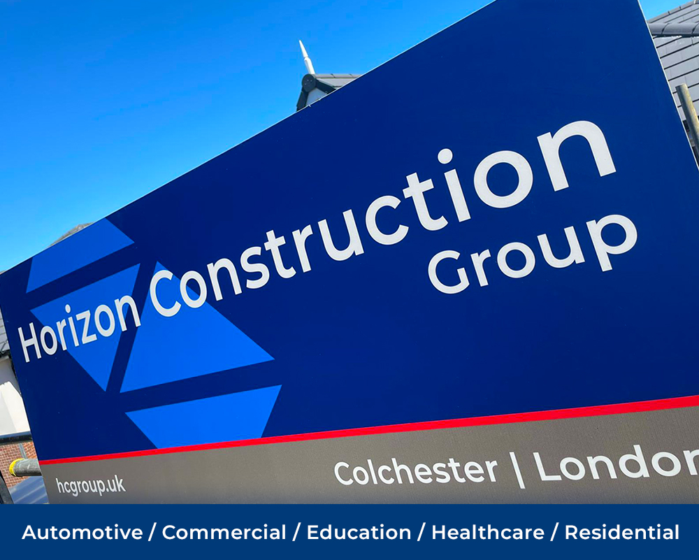 Read more about the article Construction News Update – Summer 2021