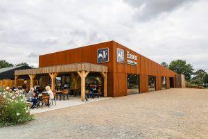 Essex Wildlife Trust - Visitor Centre, Langdon - Photo 1