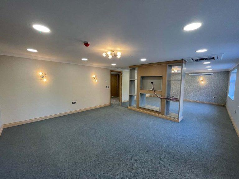 Woodbridge Care Home - August 2021 - Photo 3