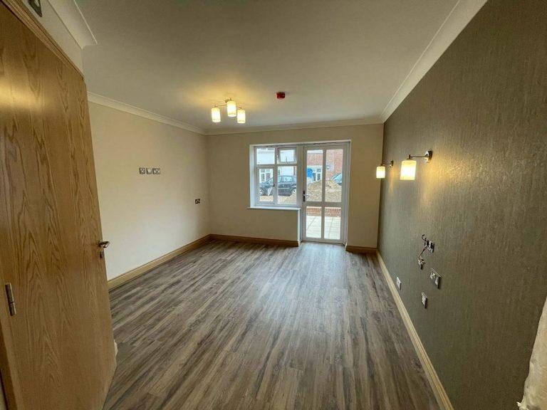 Woodbridge Care Home - August 2021 - Photo 4