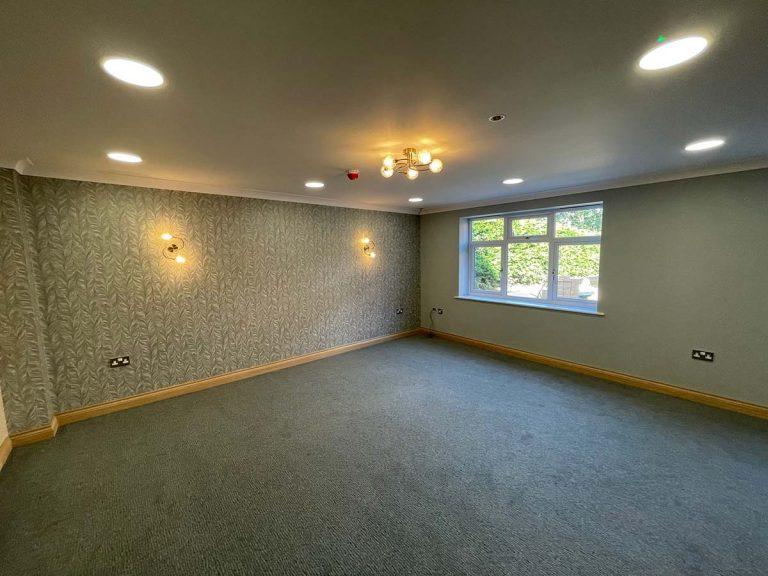 Woodbridge Care Home - August 2021 - Photo 6