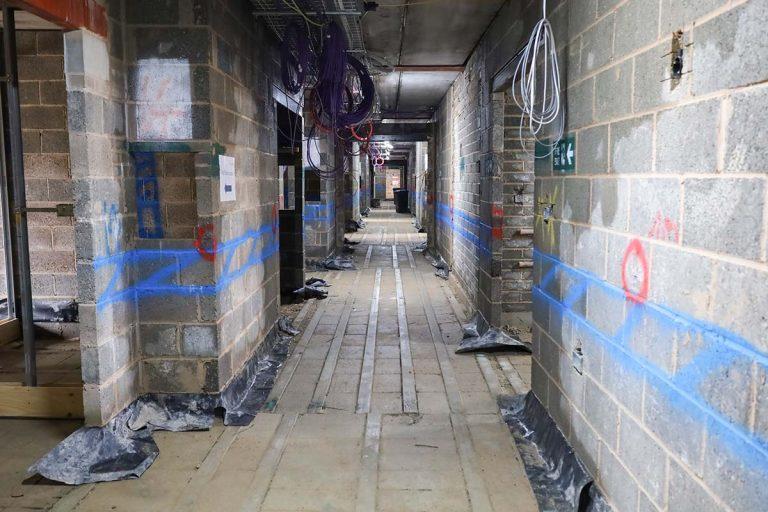 Maidstone Care Home - 13 July 2021 - Photo 5